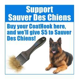 coathook-pet-comb-fundraiser-sauver-des-chiens-800px
