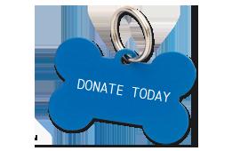 donate_tag