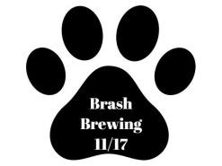Brash1117
