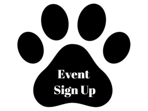 EventSignUp