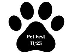 Pet Fest
